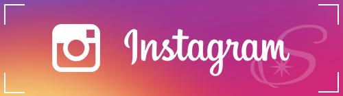 Instagram スパークル☆プロモーション公式アカウント